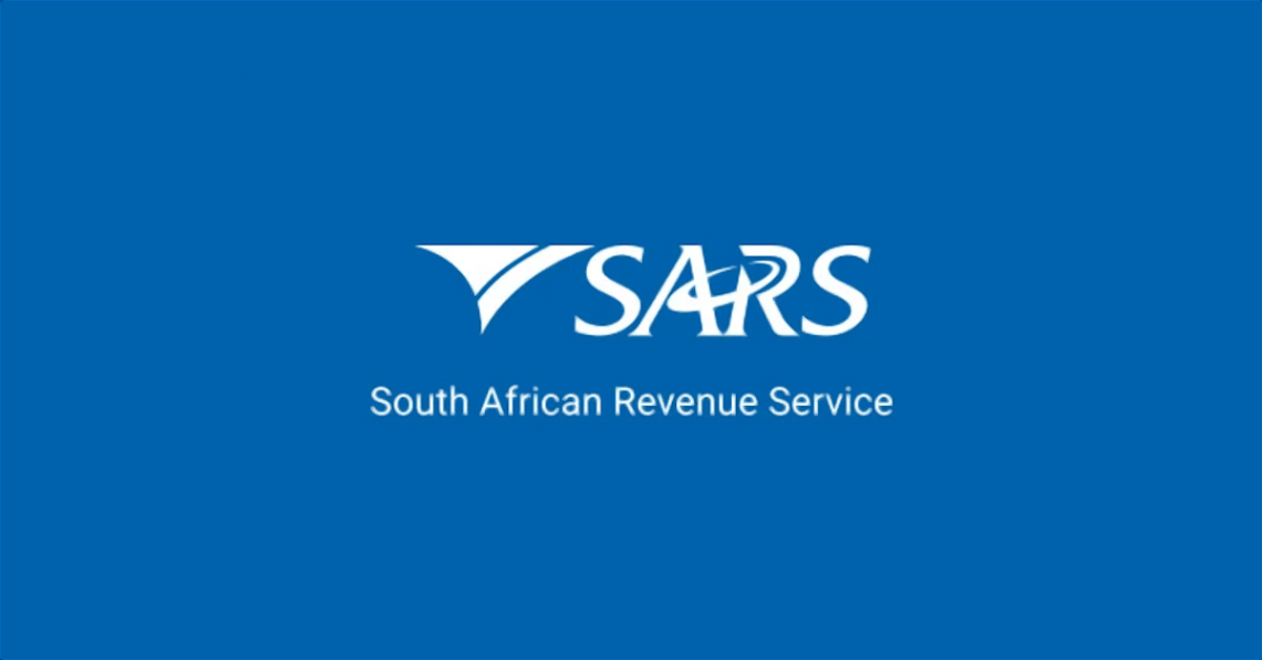 SARS - All Rental Income to be Declared