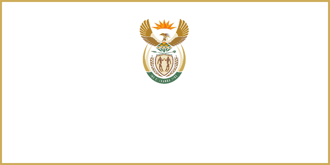 Changes in the Tax Laws South Africa